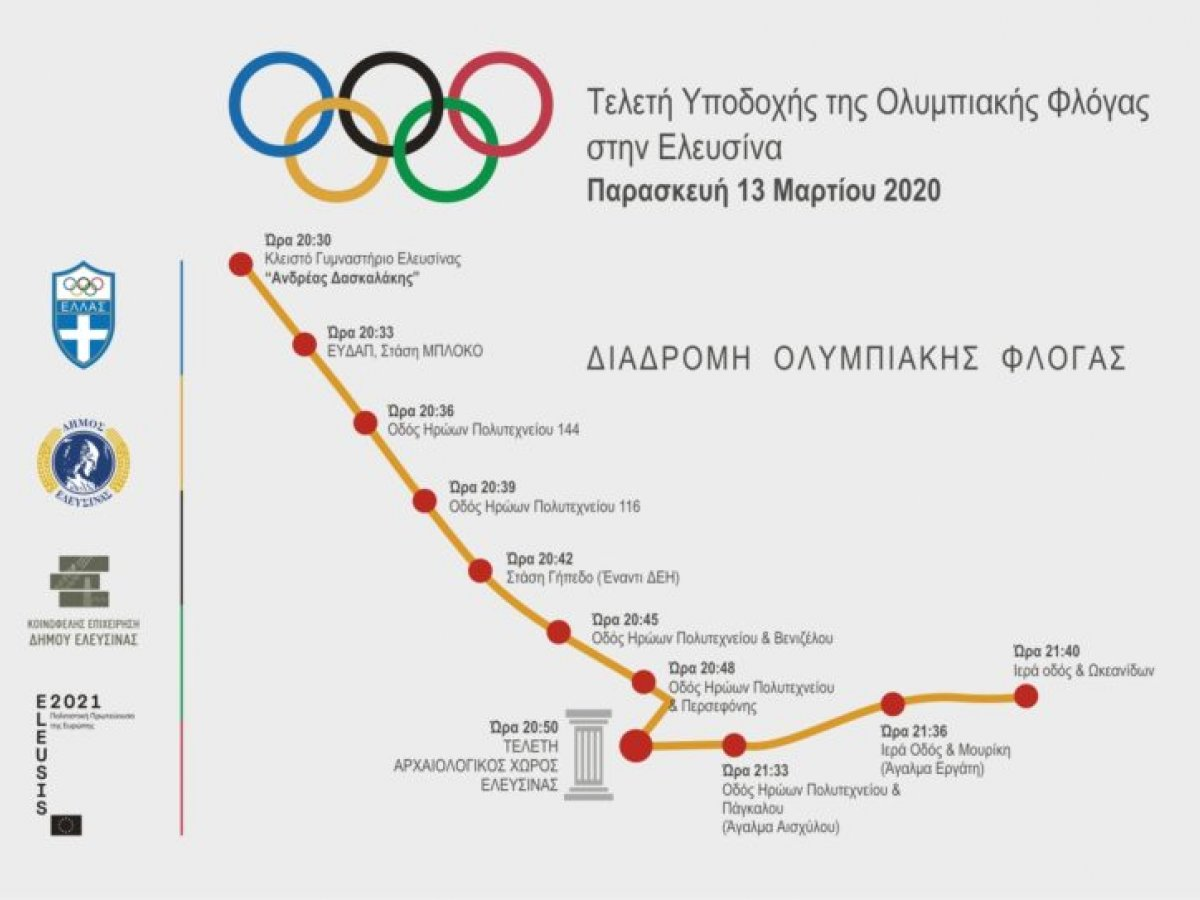 https://www.elefsina.gr/sites/default/files/styles/project__1200x900_/public/Olympic-1-768x543.jpg?itok=T3YdQQBQ